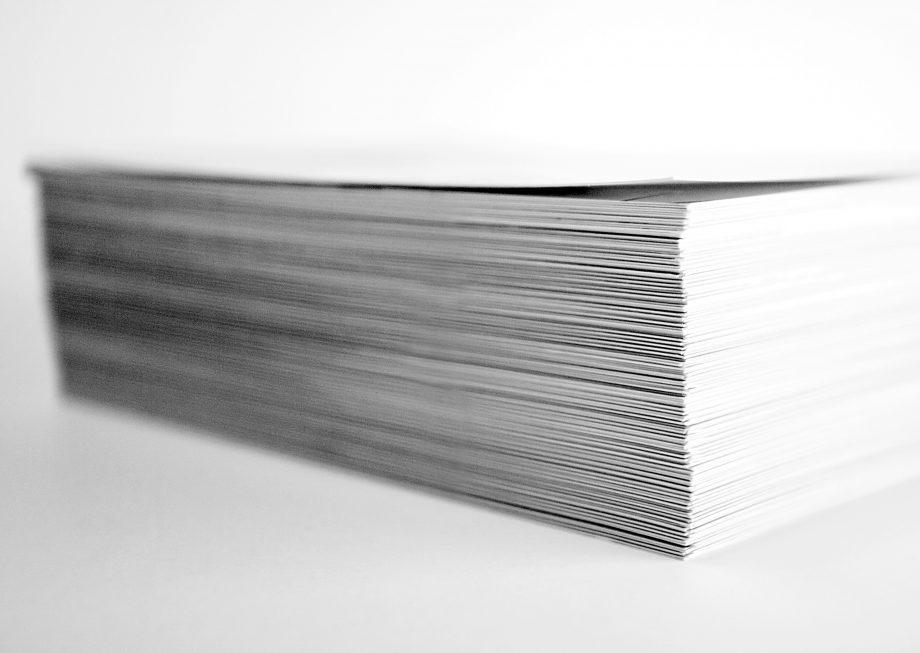 Michelin Finance Documents