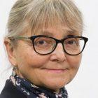 Isabelle maizaud-aucouturier