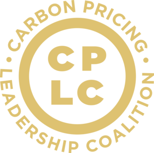 logo CPLC