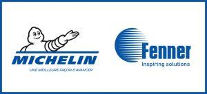 OPA Michelin et Fenner