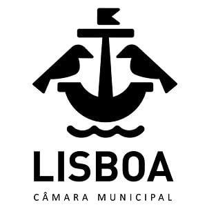 Logo de Lisbone