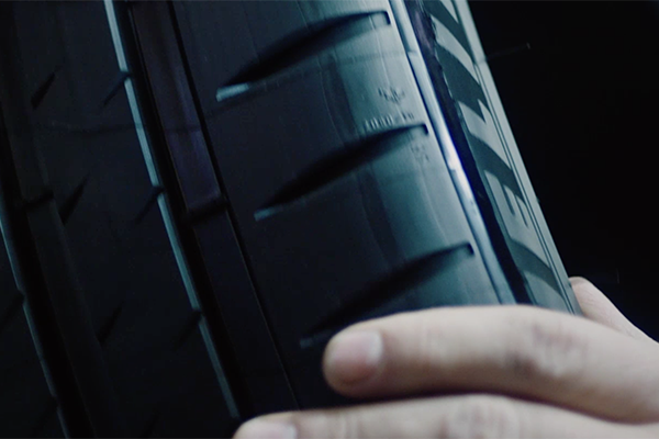 6ca98967fec8 The Michelin Group   tire and mobility leader