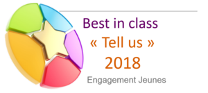 Tell-us-2018-Best-in-class