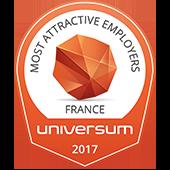 Universum2017