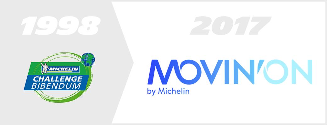 actu_movin-on-2016_1040x400