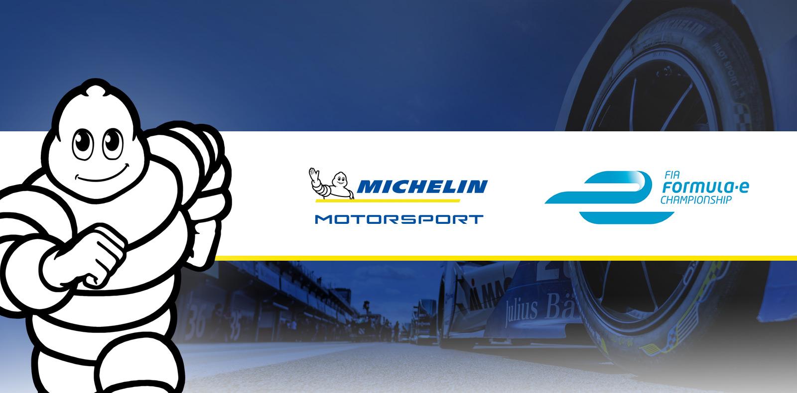 0eeabb66b8e5 Competition Archives - Michelin Corporate