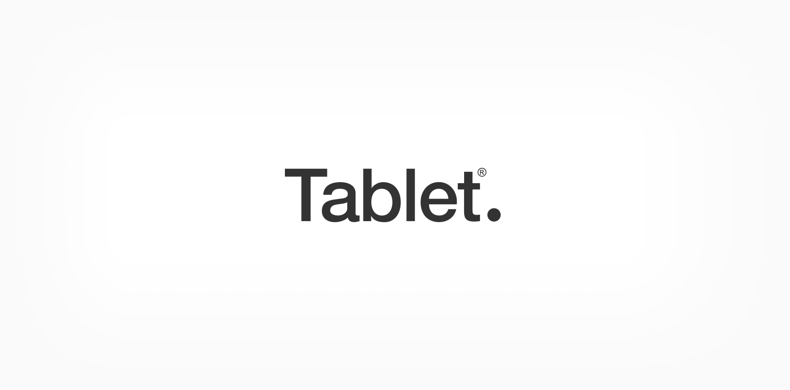 cp_tablet_1600x790