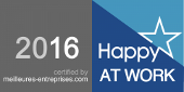 label-happy-at-work-2016