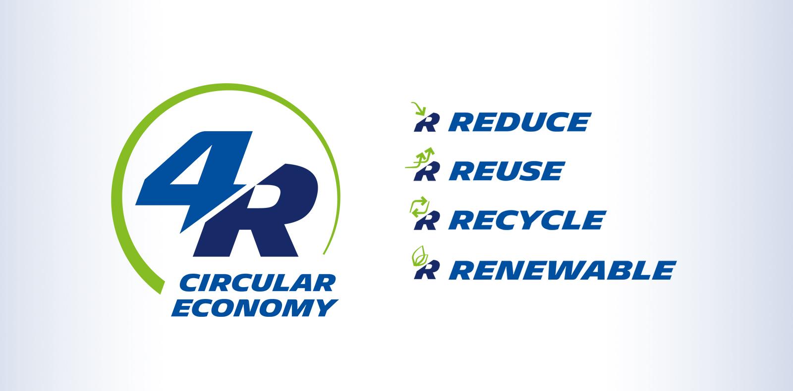 actu_recyclage_4r-en_1600x790