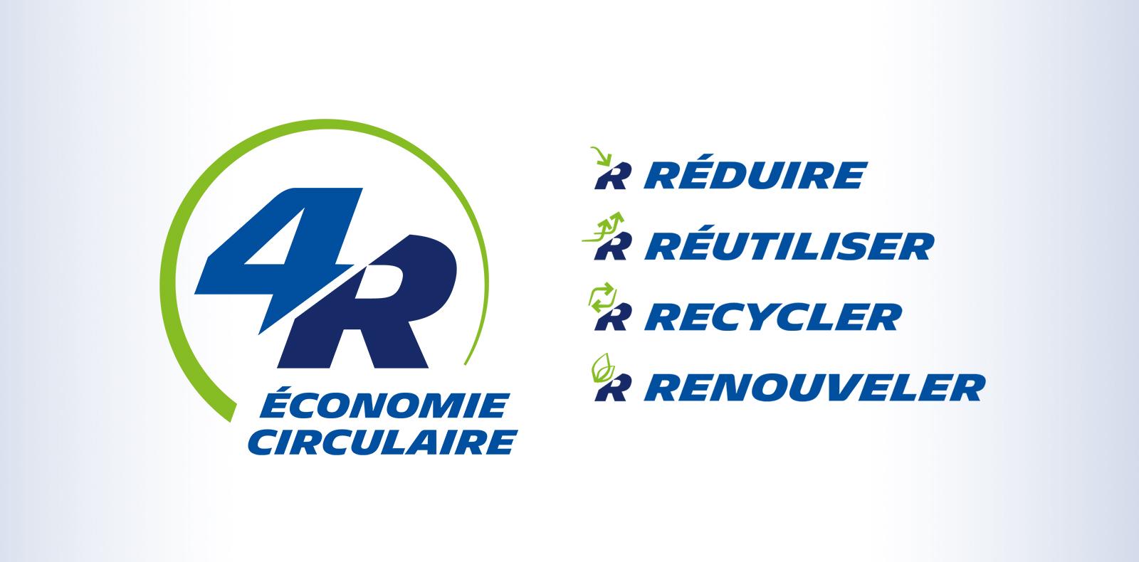 actu_recyclage_4r-fr_1600x790