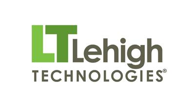 actu_lehigh-technologies_400x225