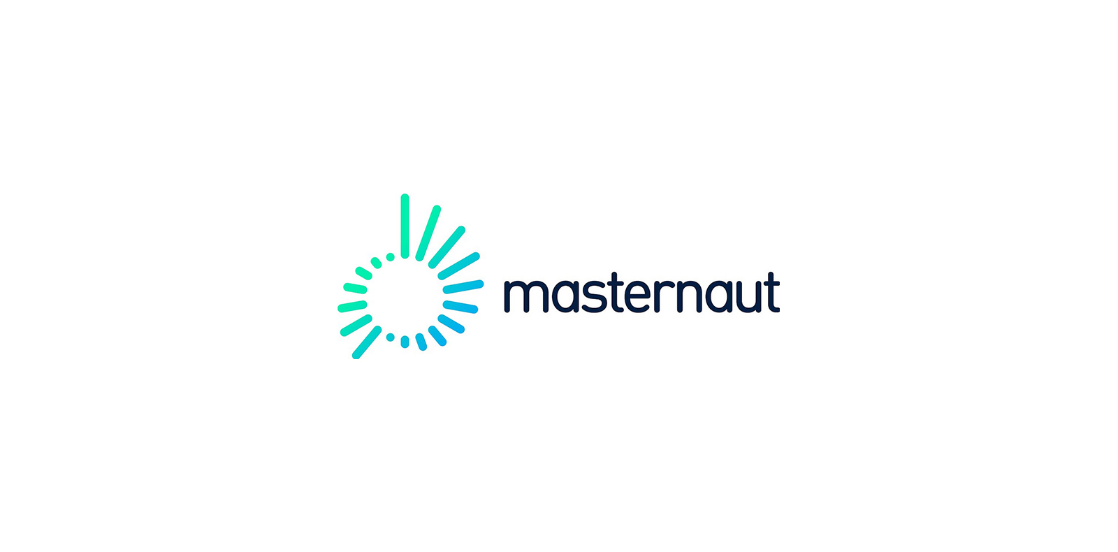 cp_masternaut_1600x790