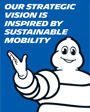 2018 Michelin annual and sustainable development report