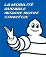 Rapport d'activité et de développement durable Michelin 2018