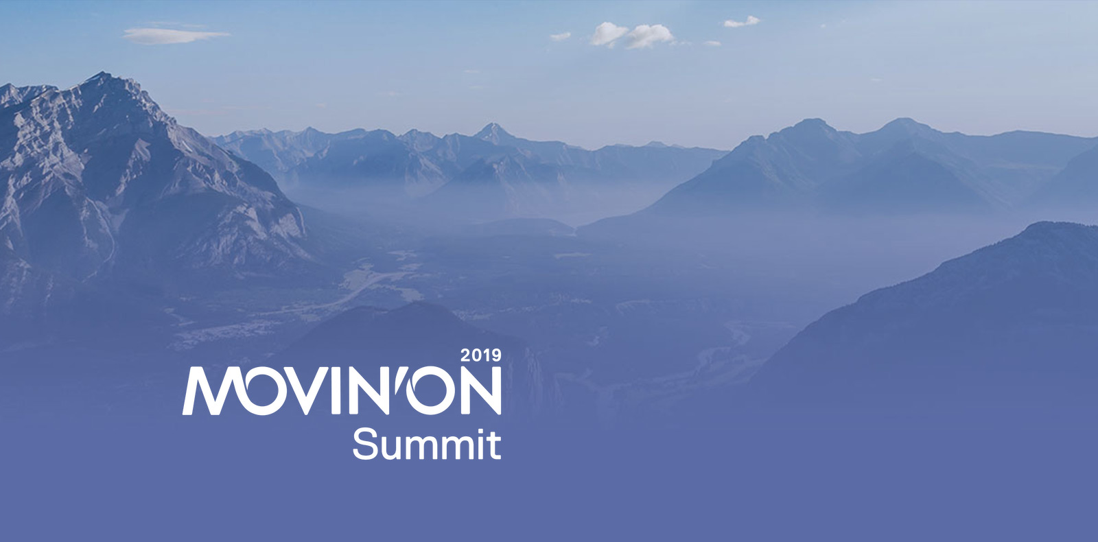 Michelin @Movin'On 2019: the global sustainable mobility summit