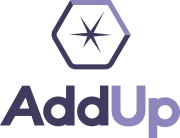 logo-addup