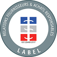 logo-fournisseurs