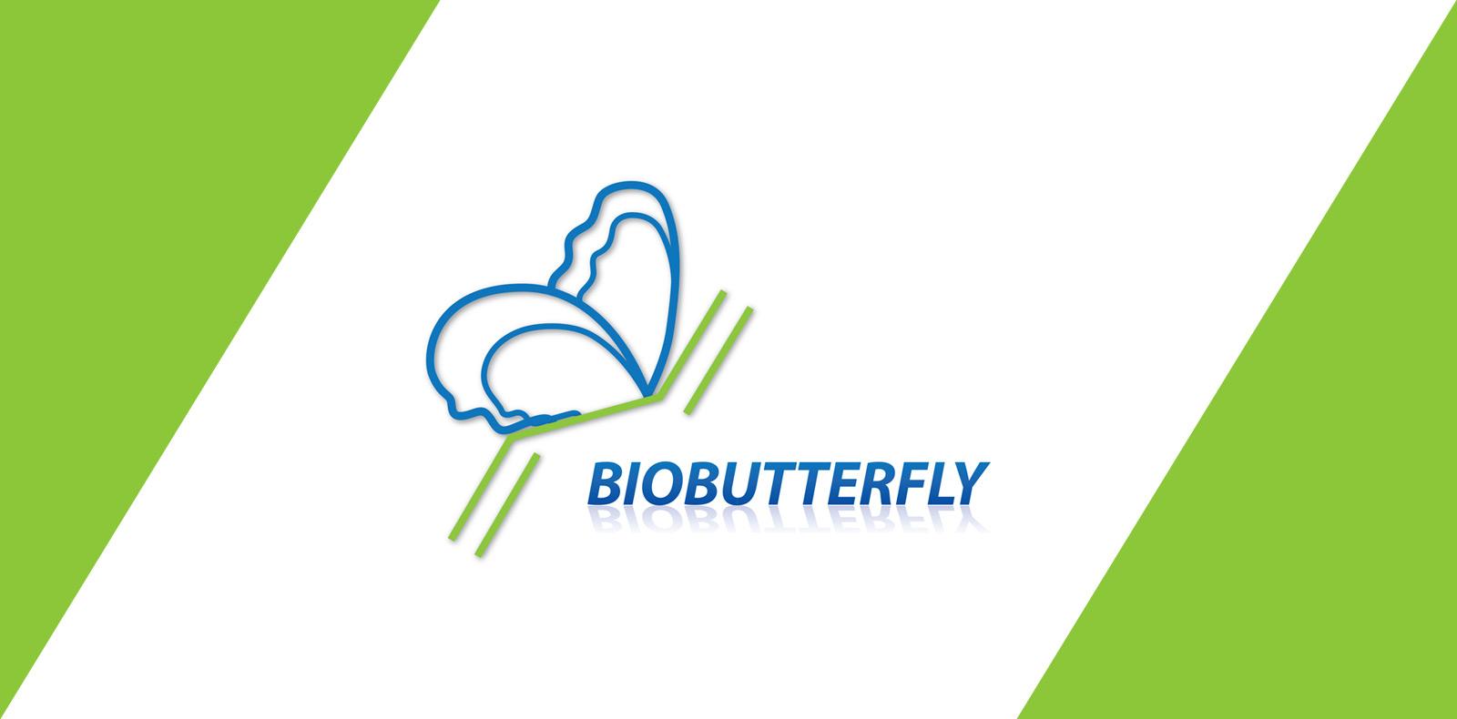 actu_biobutterfly-logo_1600x790