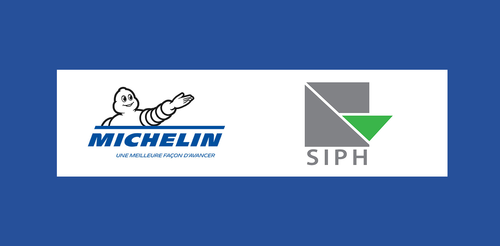 Buy-out offer to acquire the shares of SIPH