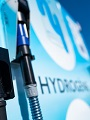 Michelin hails the France hydrogen strategy plan and reaffirms its hydrogen goals