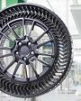 Tire Tech Awards 2020