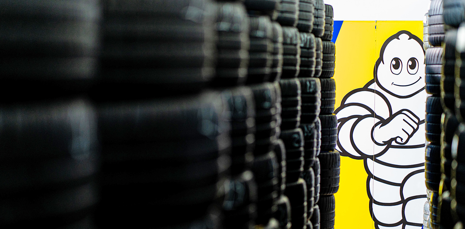 Why invest in Michelin?
