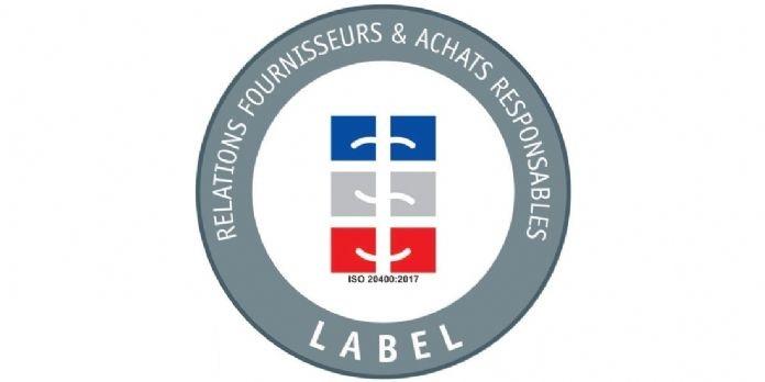 UGAP-labellisee-Relations-Fournisseurs-Achats-Responsables-LE