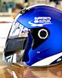 Michelin s'engage pour une mobilité plus sûre à Stockholm
