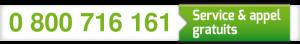 numero-vert_relation-actionnaires