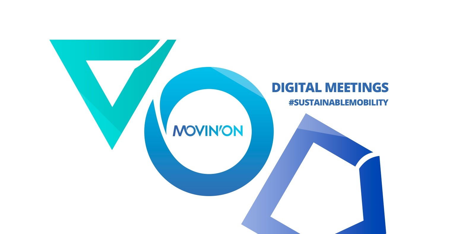 """What can we take away from """"The Movin'On Digital Meetings""""?"""