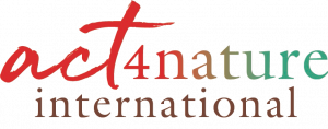 act4nature-international_Logo