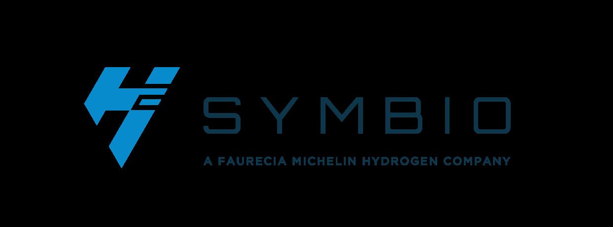 logo-symbio-faurecia-michelin-pile-combustible-hydrogene