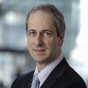 Yves CASEAU. Sequana le 3 mars 2011