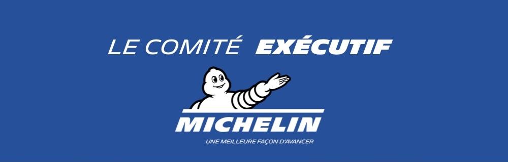 comite-executif_FR