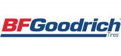 1981 (8) - Logo BF Goodrich1000