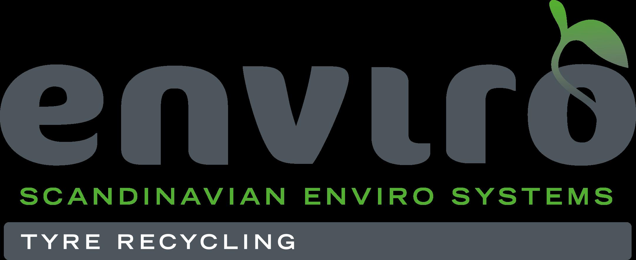 Enviro Logo png