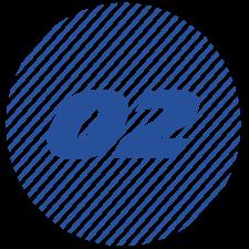 Round-number-02