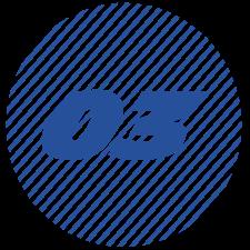 Round-number-03