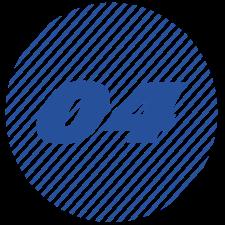 Round-number-04
