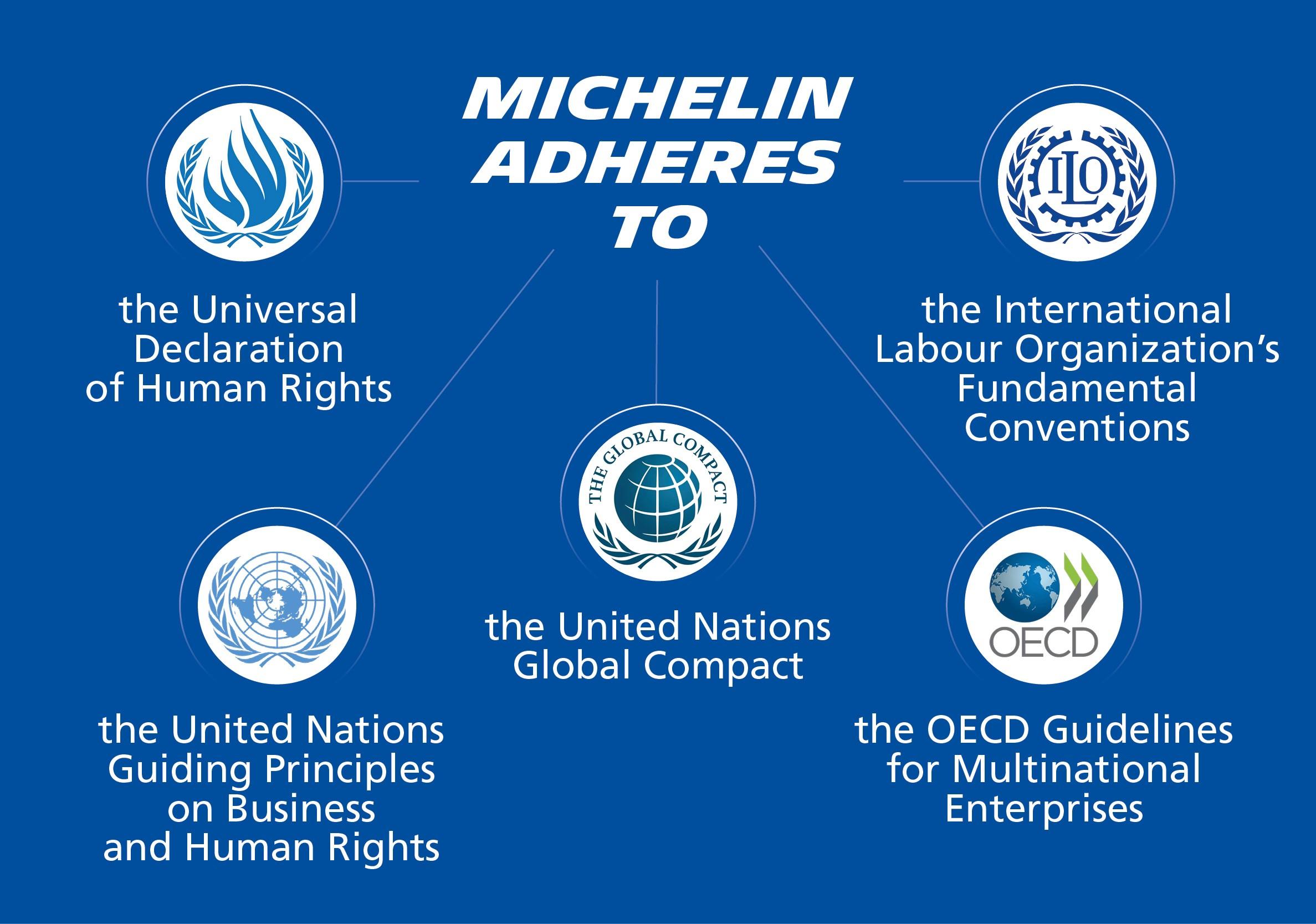 Visuel Droits de l'Homme.VEN