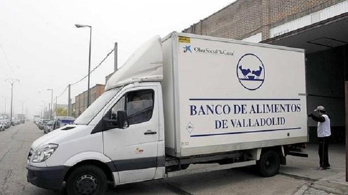 camion-banque-alim