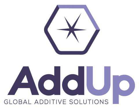 AddupSmall