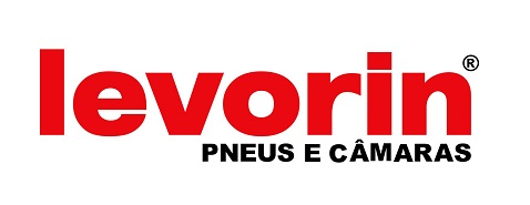 Logo levorin