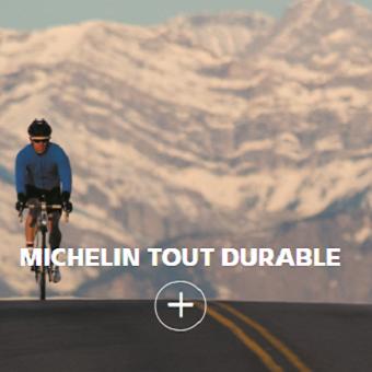 MichelinToutdurable
