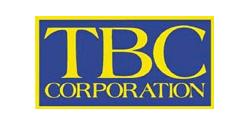 TBC_Corporation_Logo
