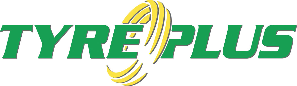 Tyreplus_Logo