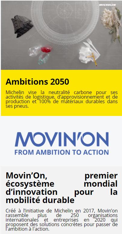 ambitionsmovinon