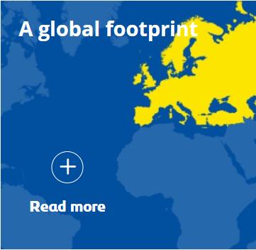 globalfootprint