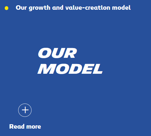 growthvaluecreationmodellink