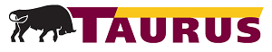 logo_taurus